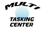 Multi Tasking Center